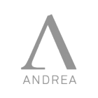 ANDREA HOUSE S.L.
